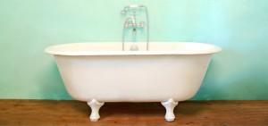 BLISS Bath
