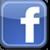Volg me op Facebook!