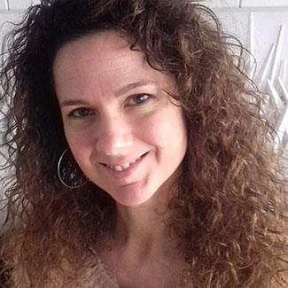 Tamara (foto)