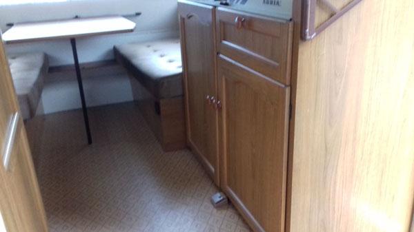 Voor-foto: keuken 2